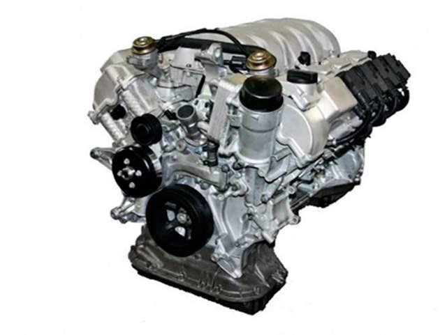Форсунка инжектора  двигателя Мерседес m113-5.0 А 113 078 02 49 64 второе изображение