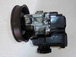 гидроусилитель Mercedes Sprinter w901