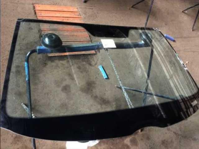 Лобовое стекло для Mercedes W210, E-Class