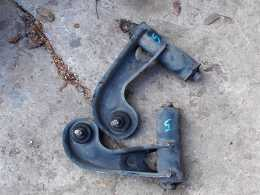 Рычаг верхний для Мерседес-Бенс W210