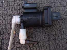 Электромагнитный клапан  2038000178 для Мерседес С203